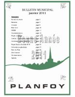 BULLETIN_MUNICIPAL_JANVIER_2011