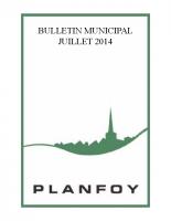 Bulletin-municipal-07-2014