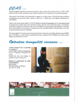 Bulletin_septembre_2016_part-2