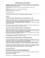 CONSEIL_MUNICIPAL_2015.11.30