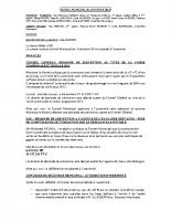 CONSEIL_MUNICIPAL_DU_16.02.2015