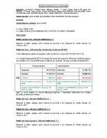 CONSEIL_MUNICIPAL_DU_22.06.15