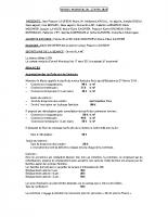 CONSEIL_MUNICIPAL_DU_27.04.2015