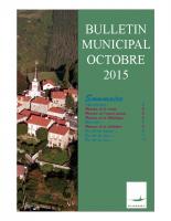 bulletin-09-2015